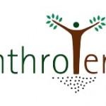 anthroterra_logo_w