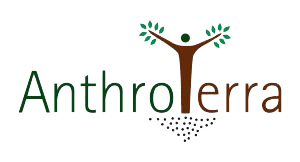 anthroterra_logo_w