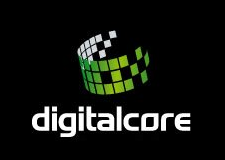 digitalcore-logo