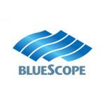 BlueScopeLogo