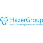 Logo-Hazer