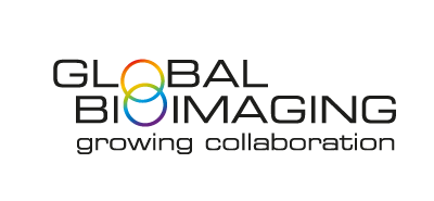 Logos-GlobalBio-RGB
