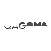 QAGOMAlogo