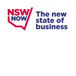 NSWstateGovt