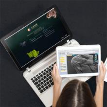SchoolKid-Tablet-2016-MyScope-460px